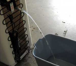 Cleaning Your Water Cooler Cool Clear Water